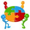 Modelos de evaluación de programas