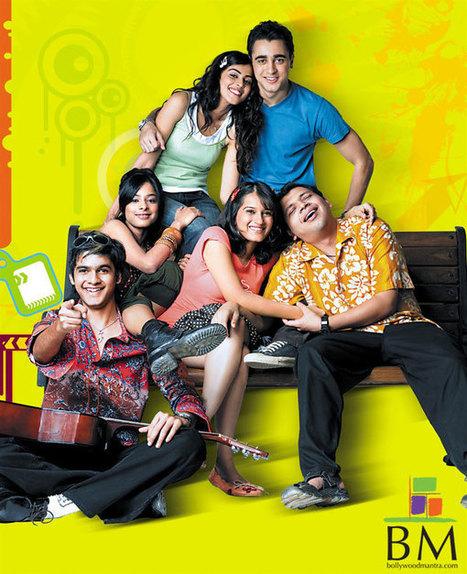 Jaane Tu... Ya Jaane Na movie download in hindi mp4 hd