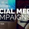 Social Media & Design Trends