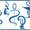 Les professions de santé