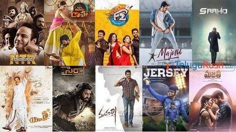 Todaypk movies 2019