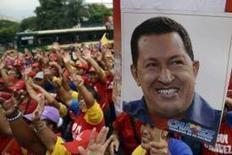 Miles conmemoran sin Chávez su fallido golpe de Estado de 1992 | Alejandro's Global View | Scoop.it