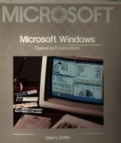 RETROCAST: The Future Chronicles 2.0 - Futurist Futurism Predictions - MICROSOFT WINDOWS | Windows 8 Debuts 2012 | Scoop.it