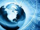 Quartiers numériques: la CDC propose de sélectionner des entreprises Tech Champions | cross pond high tech | Scoop.it