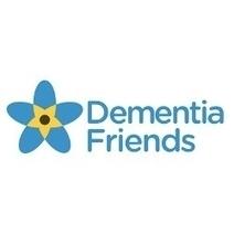 A Pioneering Dementia Friendly Community   Alzheimer's Reading Room   mental health treatment effectiveness   Scoop.it