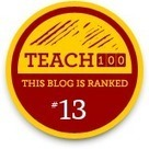 Integrating technology into your teaching | Content Curation Resources | Scoop.it