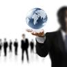 Indépendant : trouver des opportunités de business par JAM