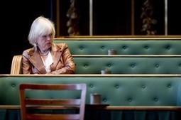 VVD in Senaat ontevreden over wet Schippers voor EPD | Kinderen en privacy | Scoop.it