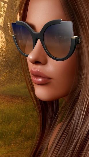亗 Second Life Freebies Addiction & More 亗 | Scoop it
