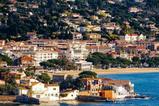 L'achat d'une résidence secondaire en France reste intéressant