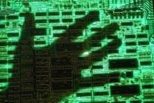 Die Überwachung hat totalitäres Potenzial | Digitales Leben - was sonst | Scoop.it