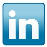 5 Unbelievable Reasons Your Business Should Be On LinkedIn | LinkedIn Marketing Strategy | Scoop.it