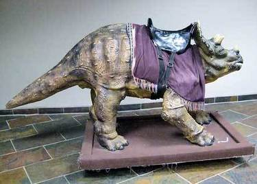 Texas Public Schools: Still Teaching Creationism   Daily Crew   Scoop.it
