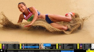 BBC launches 2012 Olympics live interactive video player with replay-friendly synced datas   Video Breakthroughs   Scoop.it
