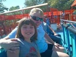 Kings Island angers special-needs parents - Cincinnati.com | Social Skills & Autism | Scoop.it