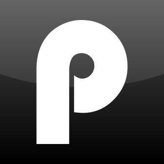 Pheed | mrpbps iDevices | Scoop.it