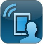 GoClass - Remotely Deliver Quizzes to Your Students' iPads | iPads at Sanborn | Scoop.it