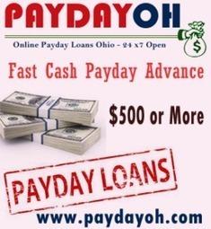 Payday loans huntingdon tn photo 6
