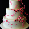 Online Cake delivery in Laxminagar-Onlinecake.in