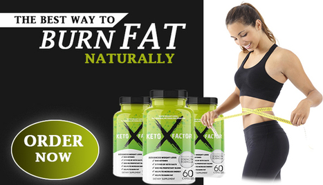 Rapid Tone Weight Loss Scoop It