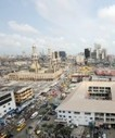 Western analysts and fund managers discuss the investment case for Africa | Africa - financing | Scoop.it