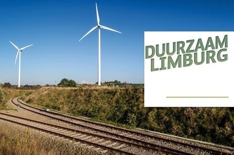 Novemberzitting: Duurzaam Limburg op 12 november | Limburg klimaatneutraal | Scoop.it
