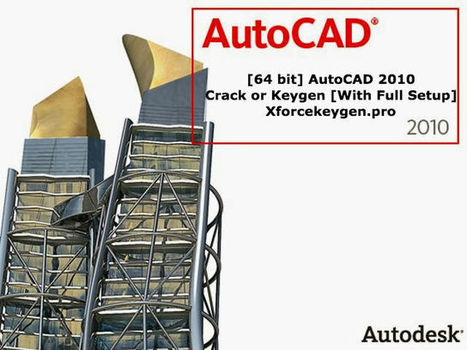 download crack autocad 2012 xforce keygen 2017 32 bit