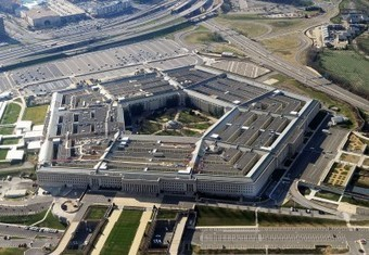 Pentagon gets ready to award big contract for electronic medical records - Washington Post | Learning in a Information & Knowledge Society | Scoop.it