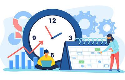 Découvrez notre kit pratique pour agir sur la charge de travail | Agence nationale pour l'amélioration des conditions de travail (Anact)