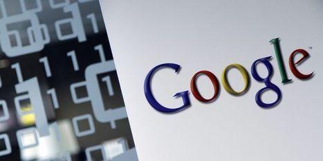 Google veut rivaliser avec Spotify - LeMonde | Digital - Numérique | Scoop.it