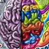 Competitive Intelligence & Creativity