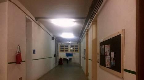 Hospital Universitário Pedro Ernesto, um centro médico fantasma | EVS NOTÍCIAS... | Scoop.it