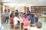 Χανιά: Εκδηλώσεις για την ασφαλή πλοήγηση των παιδιών στο Διαδίκτυο | School News - Σχολικά Νέα | Scoop.it