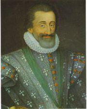 13 décembre 1553 naissance de Henri IV : Arbre complet | En remontant le temps | Scoop.it