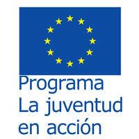 Servicio Voluntario Europeo. | trabajo, ofertas de trabajo, trabajo en España | Scoop.it