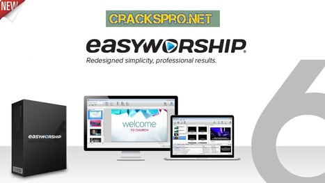 media encoder cc crack machine