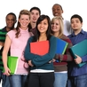 Teaching a Modern Business Communication Course