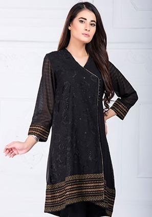 4bcaa3b584 Limelight Replica BD-008 | Master Replica Clothing | Buy Pakistani designer  dresses online