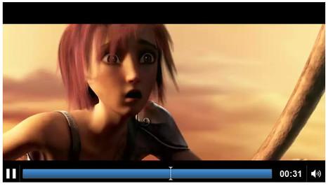 La vidéo et l'audio | web 2.0 pour apprendre | Scoop.it