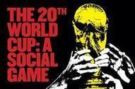 The 20th World Cup: Social media strategies and brand war rooms - PRWeek UK   Marketing   Scoop.it