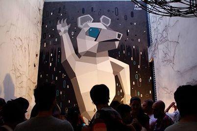 CASTWORLD - CASTartWORLD ≠ Te sugerimos recordar la obra... | Facebook | ELSI DEL RIO Arte Contemporáneo | Scoop.it