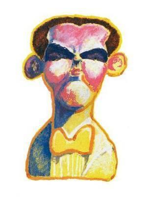 Las obras de Unamuno, Valle-Inclán, Lorca, Muñoz Seca y otros 373 autores pasan a dominio público | MAZAMORRA en morada | Scoop.it
