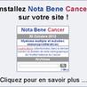 Recherche sur le cancer
