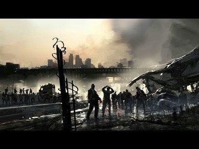 Rise of the zombie malayalam movie full downloa rise of the zombie malayalam movie full download fandeluxe Image collections