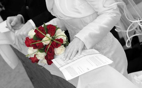 Bouquet Sposa Enzo Miccio.Enzo Miccio Il Bon Ton Ed Il Galateo De