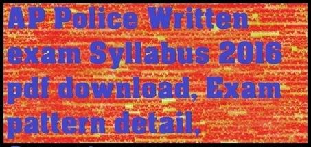 Nda Syllabus Pdf File