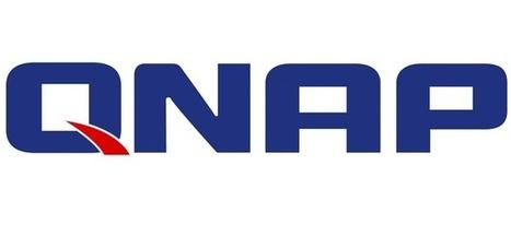 Conoce todas las novedades de QNAP en el CES 2017, incluyendo el QNAP TGX-150, su primer router Wi-Fi | Web Hosting, Linux y otras Hierbas... | Scoop.it