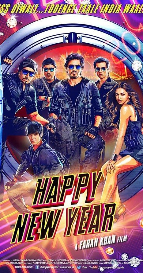 A Decent Arrangement Full Movie 2015 Hd 1080p