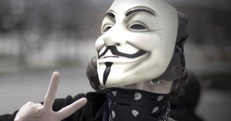 La volte-face de l'Europe sur ACTA | fin de l'euro et économie | Scoop.it