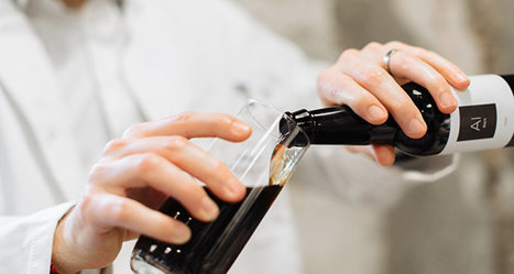 """A beer a day may be great for your cholesterol (""""beer and red wine in moderate dosage is healthy"""")   Green Consumer Forum   Scoop.it"""